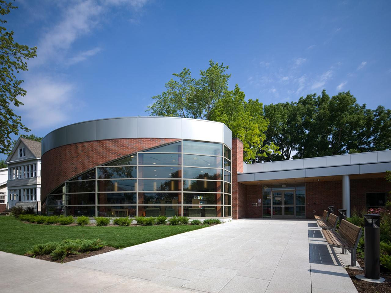 kevin-hom-architect-university-college-architect-albany-new-scotland-library-1
