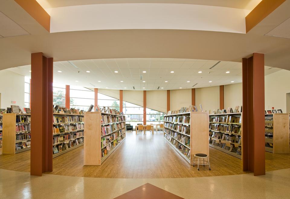 kevin-hom-architect-university-college-architect-albany-new-scotland-library-2