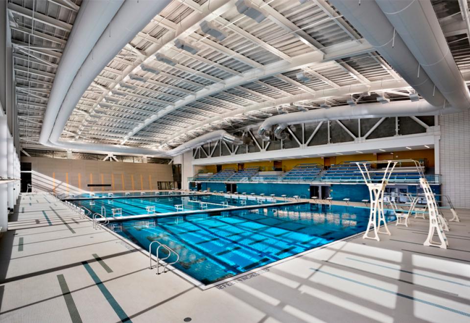 kevin-hom-architect-university-college-architect-flushing-natatorium-swimming-pool-4