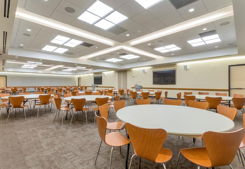 kevin-hom-architect-university-college-architect-fordham-business-school-11