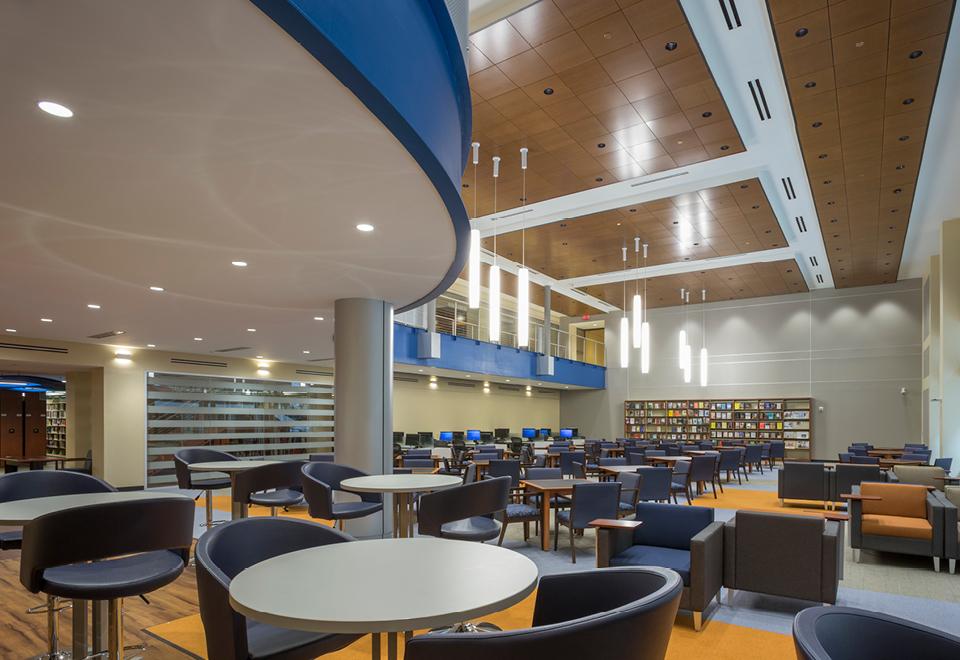kevin-hom-architect-university-college-architect-fordham-business-school-3