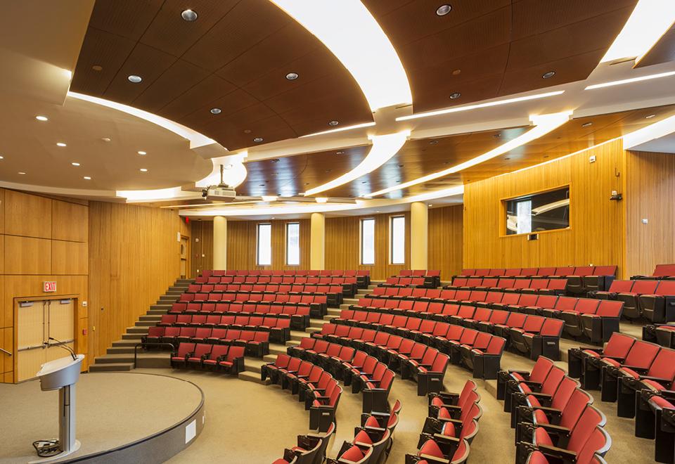 kevin-hom-architect-university-college-architect-fordham-business-school-4