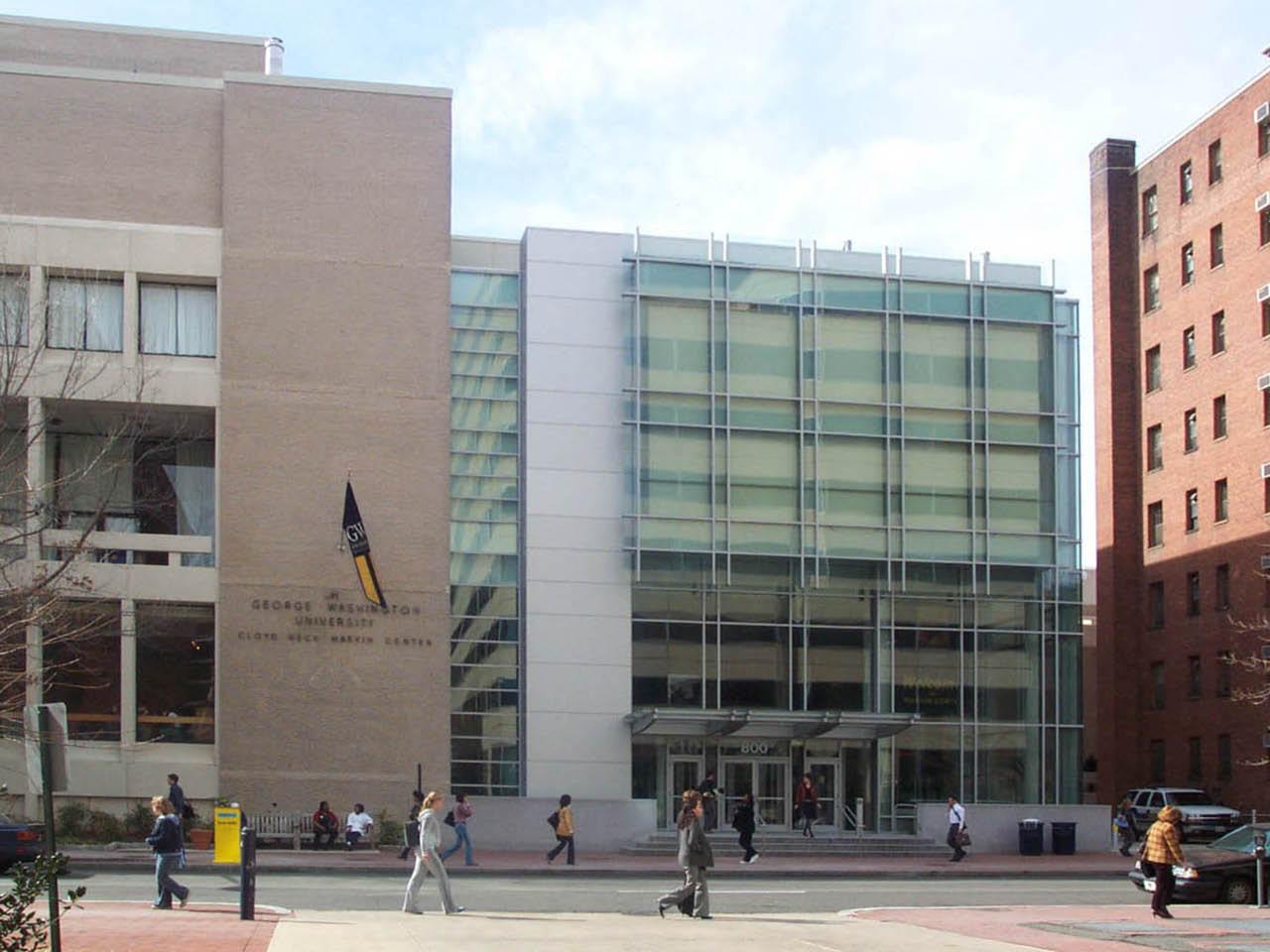 kevin-hom-architect-university-college-architect-george-washington-university-1