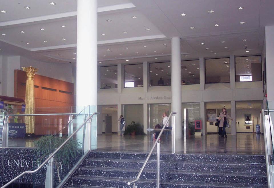 kevin-hom-architect-university-college-architect-george-washington-university-2