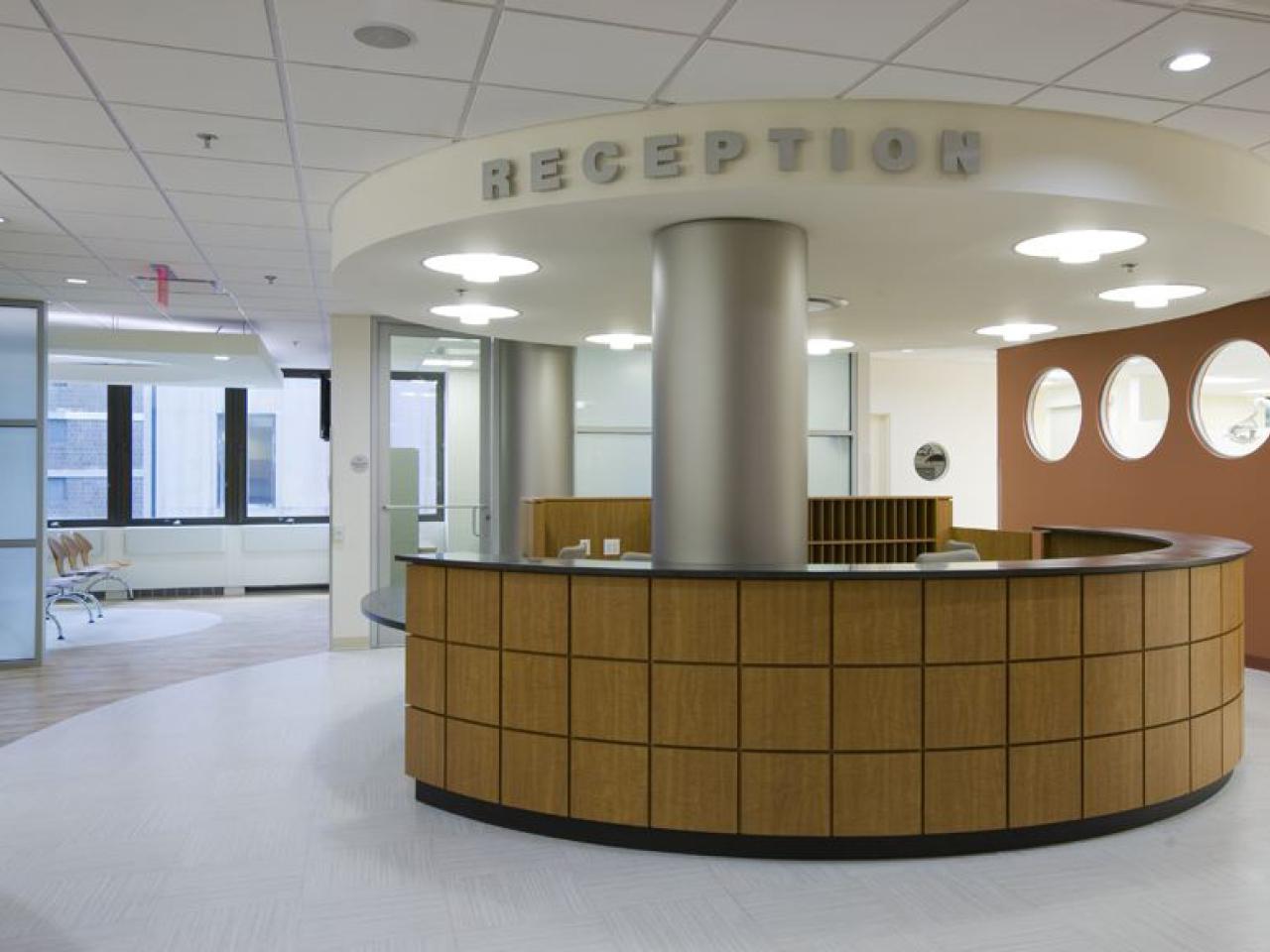 kevin-hom-architect-university-college-architect-nyu-dental-labs-1-rev